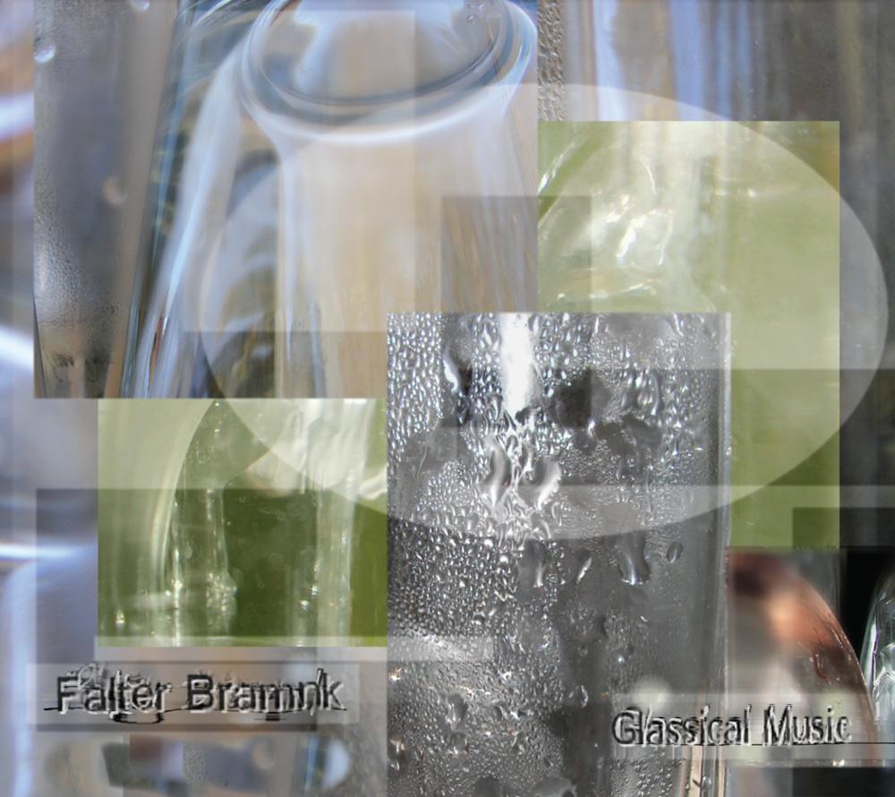 Falter Bramnk - Glassical Music