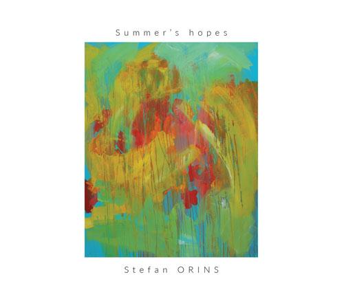 Summer's Hopes