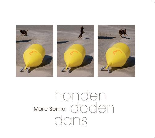 More Soma